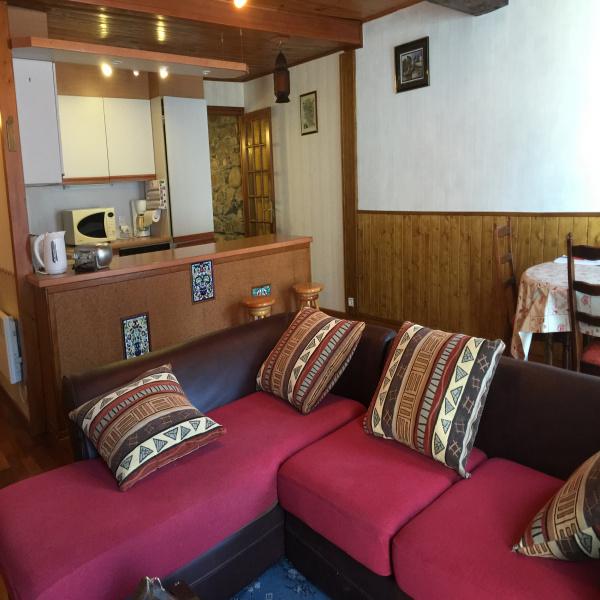 Offres de vente Appartement Embrun 05200