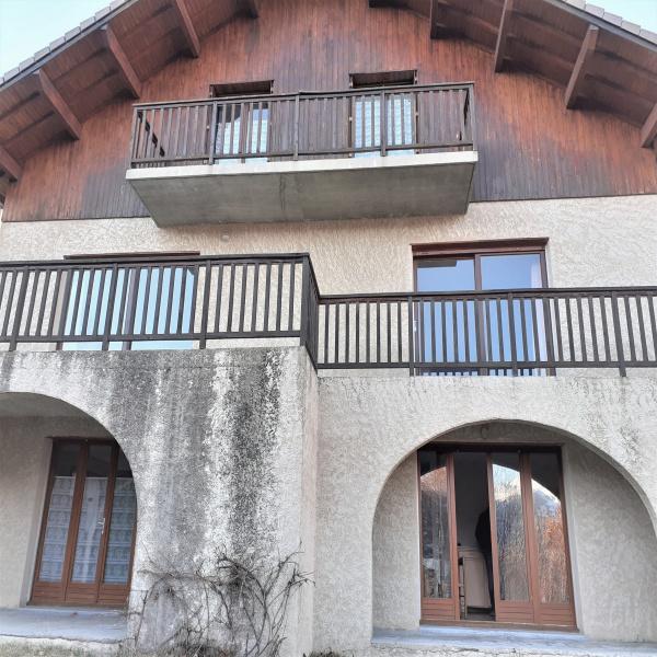 Offres de vente Villa Embrun 05200