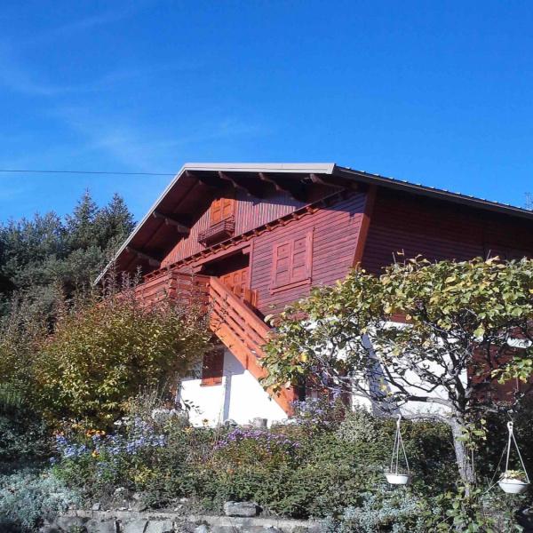 Offres de vente Maison Châteauroux-les-Alpes 05380