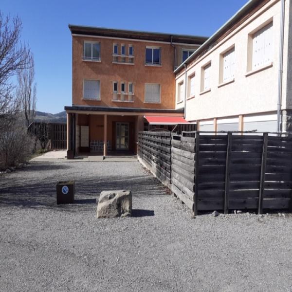 Offres de vente Appartement Savines-le-Lac 05160