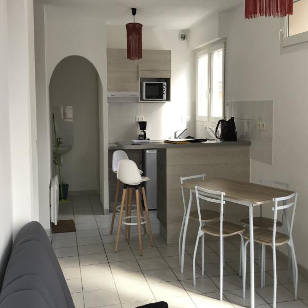 Offres de location Duplex Savines-le-Lac 05160